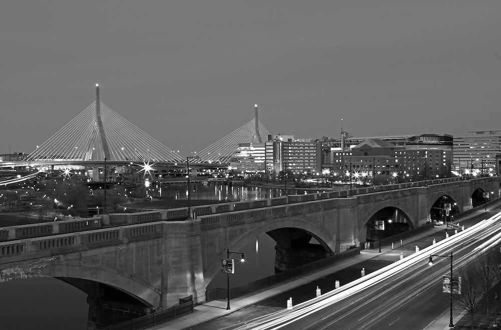 Photo prints, canvas prints, metal prints, framed prints, matted prints, print only at <br />