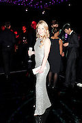 KATARINA BORISOVA. Grey Goose Winter Ball to Benefit the Elton John AIDS Foundation. Battersea park. London. 29 October 2011. <br /> <br />  , -DO NOT ARCHIVE-© Copyright Photograph by Dafydd Jones. 248 Clapham Rd. London SW9 0PZ. Tel 0207 820 0771. www.dafjones.com.
