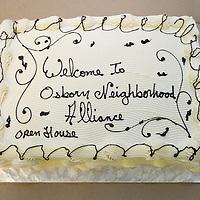 20140227-Skillman-ONA-Openhouse