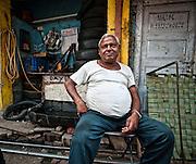 Car-Parts Vendor - Mumbai, India