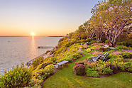 Landscape Design Select