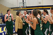 WBKB:  Beloit College vs. St. Norbert College (1-22-14)