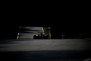 September 3, 2016: Torro Rosso , Italian Grand Prix at Monza