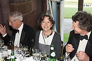 OLGA POLIZZI, Opening of Grange Park Opera, Fiddler on the Roof, Grange Park Opera, Bishop's Sutton, <br /> Alresford, 4 June 2015