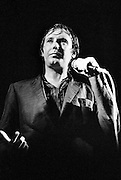 Dr Feelgood -  Lee Brilleaux live 1980