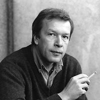 JEROFEJEW, Wiktor Wladimirowitsch