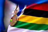 2014.02.01 - Hoogerheide - World Championships