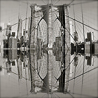 New Yorkism™ - Gallery - (Square Prints) - [Large]