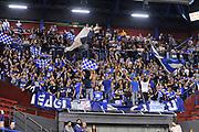 DESCRIZIONE : Campionato 2014/15 Olimpia EA7 Emporio Armani Milano - Acqua Vitasnella Cantu'<br /> GIOCATORE : Eagles Cantu'<br /> CATEGORIA : Tifosi Ultras Pubblico Spettatori<br /> SQUADRA : Acqua Vitasnella Cantu'<br /> EVENTO : LegaBasket Serie A Beko 2014/2015<br /> GARA : Olimpia EA7 Emporio Armani Milano - Acqua Vitasnella Cantu'<br /> DATA : 16/11/2014<br /> SPORT : Pallacanestro <br /> AUTORE : Agenzia Ciamillo-Castoria / Luigi Canu<br /> Galleria : LegaBasket Serie A Beko 2014/2015<br /> Fotonotizia : Campionato 2014/15 Olimpia EA7 Emporio Armani Milano - Acqua Vitasnella Cantu'<br /> Predefinita :