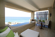 Room 332 at Capella Pedregal