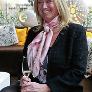 NLD/Amsterdam/20110315 - Boekpresentatie Esther Kreukniet, Monique Olgers