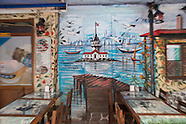 TRS081A Oriental Dreams in Istanbul