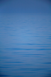 MEDITERRANEAN SEA ARCTIC SUNRISE 3MAY08 - Smooth surface and reflections on the water in the Ionian Sea...jre/Photo by Jiri Rezac..© Jiri Rezac 2008..Contact: +44 (0) 7050 110 417.Mobile:  +44 (0) 7801 337 683.Office:  +44 (0) 20 8968 9635..Email:   jiri@jirirezac.com.Web:    www.jirirezac.com..© All images Jiri Rezac 2008 - All rights reserved.