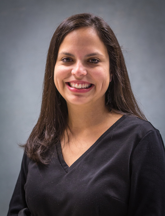 Vanessa Flores, Horn<br /> Elementary