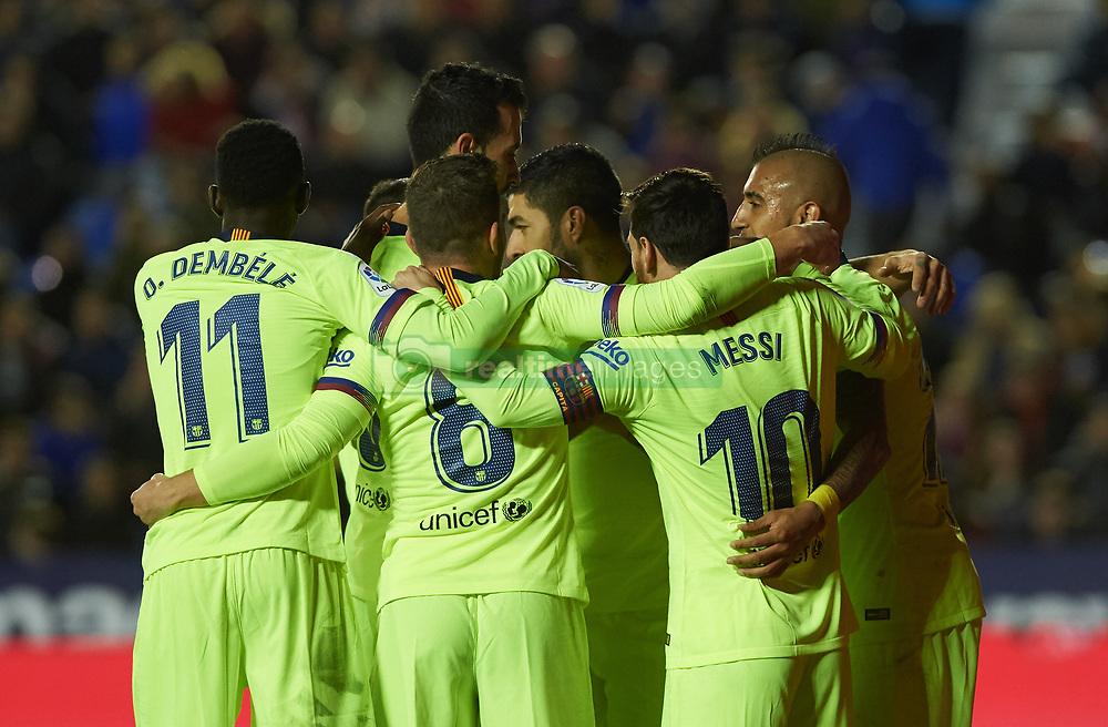 صور مباراة : ليفانتي - برشلونة 0-5 ( 16-12-2018 )  20181216-zaa-n230-365