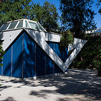 Venice Architecture Biennale 2012