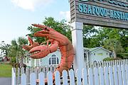 Ella's Seafood