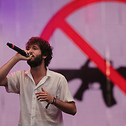 Lil Dicky<br /> <br /> &copy; TODD SPOTH PHOTOGRAPHY, LLC