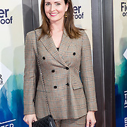 NLD/Amsterdam/20171105 - première Fiddler on the Roof, Marie-Clair Witlox
