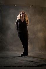 Kaitlin Haines