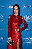 Sixth Biennial UNICEF Ball - January 12, 2016