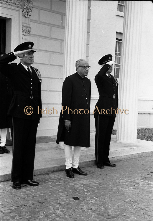 02/08/1962<br />