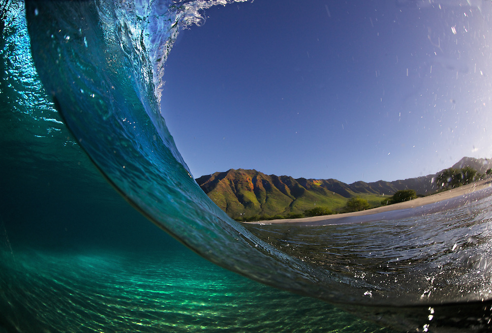 waves photos,wave photography, surf art,Hawaii,ocean,