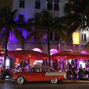 Miami_Beach_Florida