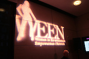 2 September 2010-New York, NY- Atmosphere at the 2nd Annual WEEN Awards held at The Asian Society Museum on September 2, 2010 in New York City. ..WEEN is comprised of individuals dedicated to improving the quality of life of women worldwide. Representing the entertainment industry, WEEN has taken a leadership role in the balanced portrayal of women and partners with like-minded organizations and individuals to provide educational programs targeting women. Terrence Jennings/WENN
