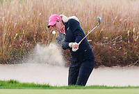 BILDET INNGÅR IKKE I FASTAVTALENE PÅ NETT MEN MÅ KJØPES SEPARAT<br />