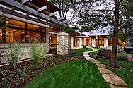 Real Estate Photographer Portland Oregon-Architectural Photographer Portland Oregon