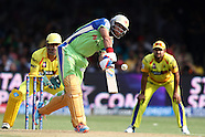 Pepsi IPL 2014 M53 - Royal Challengers Bangalore vs Chennai Super Kings