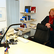 Mr. Kiki Hamer, advocaat Bussum