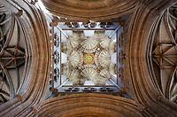 Canterbury Cathedral, Kent, UK, England, Architecture, World Heritage, Monuments