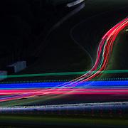 Petit Le Mans 2016