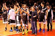 DESCRIZIONE : Reggio Emilia Lega A 2012-13 Trenkwalder Reggio Emilia Juvecaserta <br /> GIOCATORE : Coach Stefano Sacripanti<br /> SQUADRA :  Juvecaserta <br /> EVENTO : Campionato Lega A 2012-2013<br /> GARA :  Trenkwalder Reggio Emilia Juvecaserta <br /> DATA : 13/01/2013<br /> CATEGORIA : Coach Fair Play<br /> SPORT : Pallacanestro<br /> AUTORE : Agenzia Ciamillo-Castoria/A.Giberti<br /> Galleria : Lega Basket A 2012-2013<br /> Fotonotizia : Reggio Emilia Lega A 2012-13 Trenkwalder Reggio Emilia Juvecaserta <br /> Predefinita :