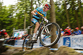 2015.05.24 - Nove Mesto - World Cup XC