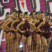 1132_Yorkshire Martyrs Cheerleading Squad - Supremacy