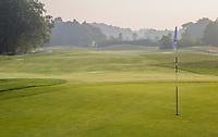 ENSCHEDE -  Oost 4. Golfbaan Rijk van Sybrook - COPYRIGHT KOEN SUYK