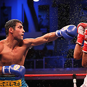 Boxing HBO