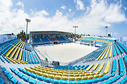 FIFA BEACH SOCCER WORLD CUP BAHAMAS 2017