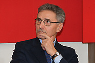 Fabbrini Sergio
