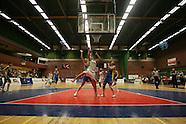 Eurobasket 2008 Basketball
