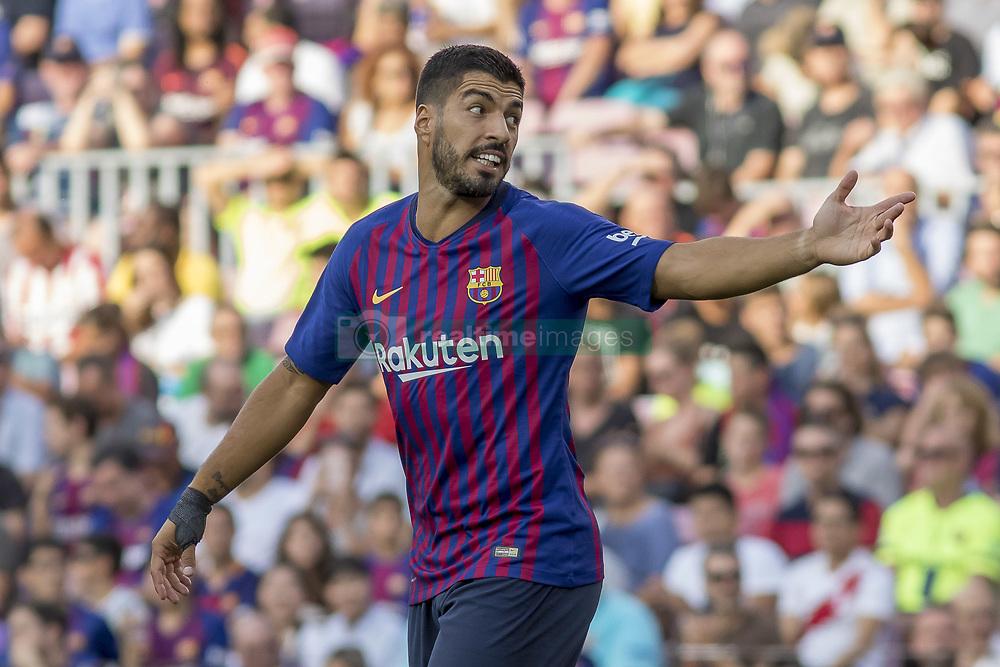 صور مباراة : برشلونة - هويسكا 8-2 ( 02-09-2018 )  20180902-zaa-n230-420