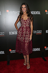 Terri Seymour, at the Hamilton Behind the Camera Awards, Exchange LA, Los Angeles, CA 11-06-16. EXPA Pictures © 2016, PhotoCredit: EXPA/ Avalon/ Martin Sloan<br /> <br /> *****ATTENTION - for AUT, SLO, CRO, SRB, BIH, MAZ, SUI only*****