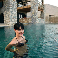 Musandam, Sultanate of Oman <br />