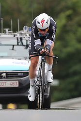 26.06.2015, Einhausen, GER, Deutsche Strassen Meisterschaften, im Bild Tony Martin (Etixx - Quick Step) // during the German Road Championships at Einhausen, Germany on 2015/06/26. EXPA Pictures © 2015, PhotoCredit: EXPA/ Eibner-Pressefoto/ Bermel<br /> <br /> *****ATTENTION - OUT of GER*****
