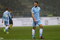 31.01.2017 - Milano -  Coppa Italia Tim   -  Inter-Lazio nella  foto: Stefan de Vrij  - Calcio Serie A - Lazio