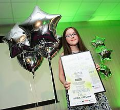 160913 - Heart of the Community Awards