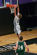 20121219JJVBasketball_Yorktown